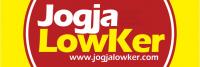 jogjalowker.com