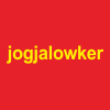 jogjalowker